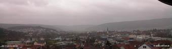 lohr-webcam-29-11-2015-08:50