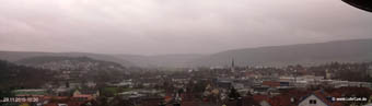 lohr-webcam-29-11-2015-10:30