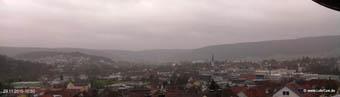 lohr-webcam-29-11-2015-10:50