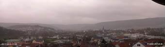 lohr-webcam-29-11-2015-11:00