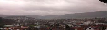 lohr-webcam-29-11-2015-11:20