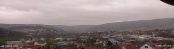 lohr-webcam-29-11-2015-11:50