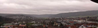 lohr-webcam-29-11-2015-12:10