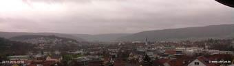 lohr-webcam-29-11-2015-12:30