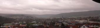 lohr-webcam-29-11-2015-12:40
