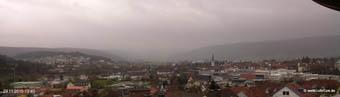 lohr-webcam-29-11-2015-13:40