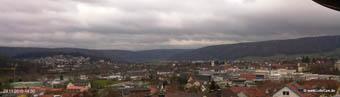 lohr-webcam-29-11-2015-14:30