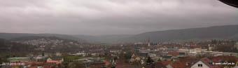 lohr-webcam-29-11-2015-14:40