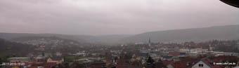 lohr-webcam-29-11-2015-15:20