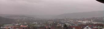 lohr-webcam-29-11-2015-15:30