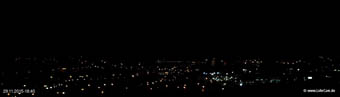 lohr-webcam-29-11-2015-18:40