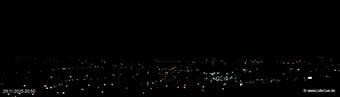 lohr-webcam-29-11-2015-20:50