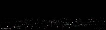 lohr-webcam-29-11-2015-21:40