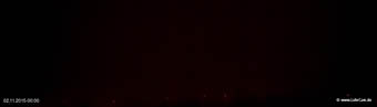 lohr-webcam-02-11-2015-00:00