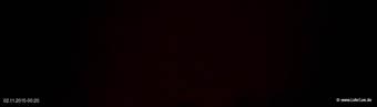 lohr-webcam-02-11-2015-00:20