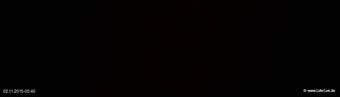 lohr-webcam-02-11-2015-00:40