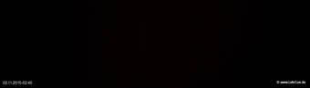 lohr-webcam-02-11-2015-02:40