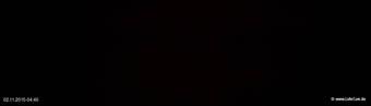 lohr-webcam-02-11-2015-04:40