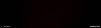 lohr-webcam-02-11-2015-05:00