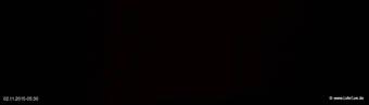 lohr-webcam-02-11-2015-05:30