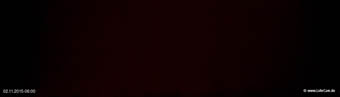 lohr-webcam-02-11-2015-06:00