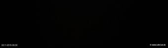 lohr-webcam-02-11-2015-06:30