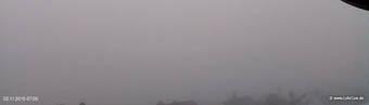 lohr-webcam-02-11-2015-07:00