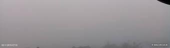 lohr-webcam-02-11-2015-07:10