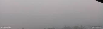 lohr-webcam-02-11-2015-07:20