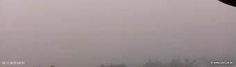 lohr-webcam-02-11-2015-08:10