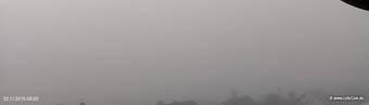 lohr-webcam-02-11-2015-08:20