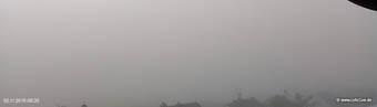 lohr-webcam-02-11-2015-08:30