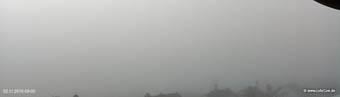 lohr-webcam-02-11-2015-09:00