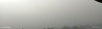 lohr-webcam-02-11-2015-09:20