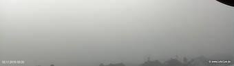 lohr-webcam-02-11-2015-09:30