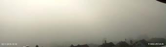 lohr-webcam-02-11-2015-10:10