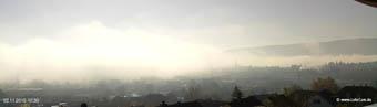 lohr-webcam-02-11-2015-10:30