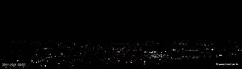 lohr-webcam-30-11-2015-02:00