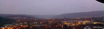 lohr-webcam-30-11-2015-07:50