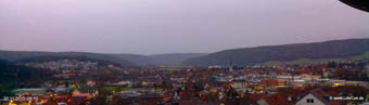 lohr-webcam-30-11-2015-08:10