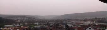 lohr-webcam-30-11-2015-08:30