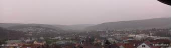 lohr-webcam-30-11-2015-09:20