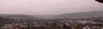 lohr-webcam-30-11-2015-10:40