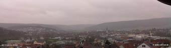 lohr-webcam-30-11-2015-10:50