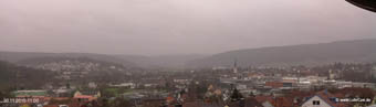 lohr-webcam-30-11-2015-11:00