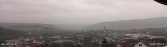 lohr-webcam-30-11-2015-11:40