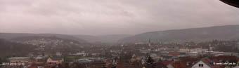 lohr-webcam-30-11-2015-12:10