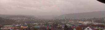 lohr-webcam-30-11-2015-12:20