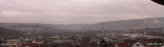 lohr-webcam-30-11-2015-12:40