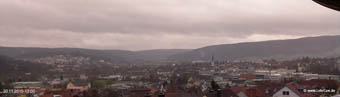 lohr-webcam-30-11-2015-13:00